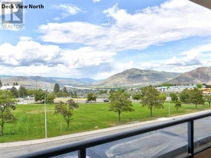 Single Family for sale in 775 MCGILL ROAD 303, Kamloops, British Columbia, V2C0B8