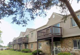 Apartment for rent in Willowbrook Apartment Homes, Willowbrook, IL, 60527