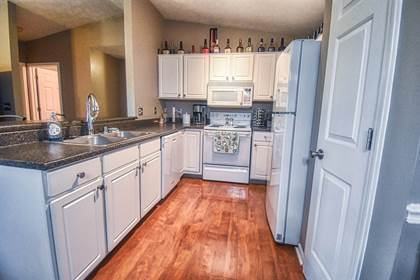 Residential for sale in 632 Stablegate Lane, Florence, KY, 41042