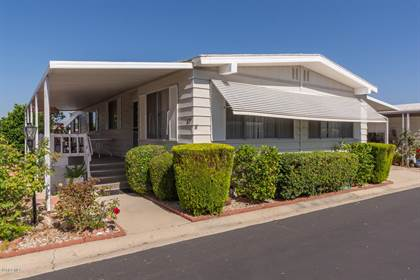Residential Property for sale in 87 St Stephen Court, Newbury Park, CA, 91320