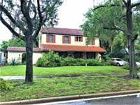 Photo of 3230 N ORANGE AVENUE, Orlando, FL