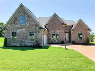 Single Family for sale in 203 Eagle View Drive, Senatobia, MS, 38668