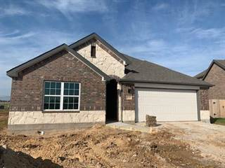 Photo of 16339 Rockdale Landing Drive, Hockley, TX