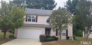 Single Family for sale in 5905 Brambleton Avenue, Raleigh, NC, 27610