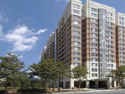 Apartment for rent in 1215 East West Highway, Silver Spring, MD, 20910