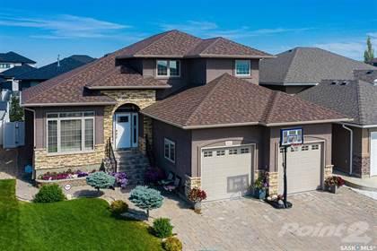 Residential Property for sale in 1026 Ledingham LANE, Saskatoon, Saskatchewan, S7V 0B5