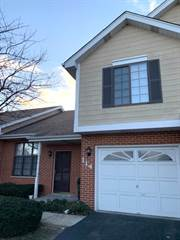 Townhouse for sale in 114 North Jason Lane 114, Wood Dale, IL, 60191