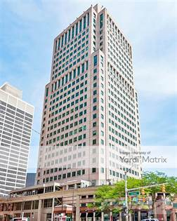 Office Space for rent in 150 West Jefferson Avenue - Phase I, Detroit, MI, 48226