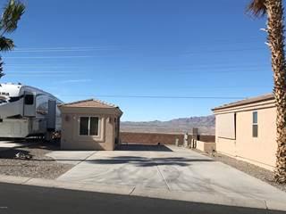 Land for sale in 1905 Victoria Farms Rd #21, Lake Havasu City, AZ, 86404