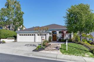 Single Family for sale in 509 Morning Glory Court , San Ramon, CA, 94582