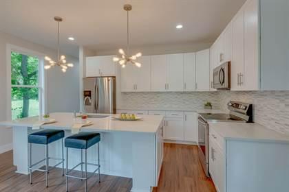 Residential Property for sale in 3833 Dr Walter S Davis Blvd, Nashville, TN, 37209