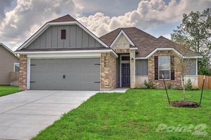 Singlefamily for sale in 147 Scenic Hills Court, Montgomery, TX, 77356