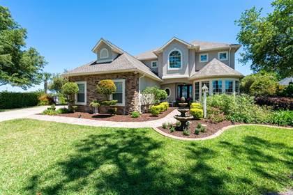 Residential Property for sale in 14520 MARSH ISLAND LN, Jacksonville, FL, 32250
