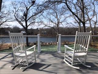 Single Family for sale in 225 Shorewood Drive, East Falmouth, MA, 02536