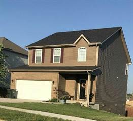 Single Family for sale in 130 Schneider Boulevard, Georgetown, KY, 40324