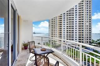 Photo of 848 Brickell Key Dr, Miami, FL
