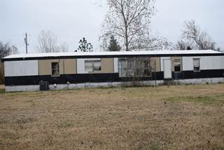 Residential Property for sale in 20463 MIllwood, Alba, MO, 64830