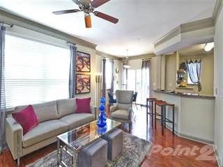 Apartment for rent in Aspire Roxbury, San Antonio, TX, 78238