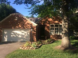 Single Family for sale in 7900 High Heath, Knoxville, TN, 37919