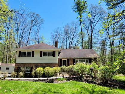 Residential Property for sale in 6685 Loop Road, Oneida, PA, 16652