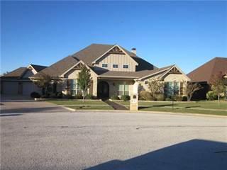 Single Family for rent in 2342 Preston Trail, Abilene, TX, 79606