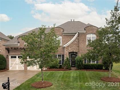 Residential Property for sale in 11513 Kyrene Road, Charlotte, NC, 28277