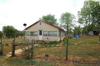 Single Family for sale in Rt 71 Box 1482, Alton, MO, 65606