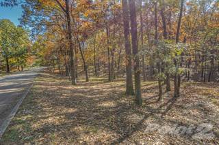 Land for sale in 109-113 Osprey Drive, Greater Lake Hamilton, AR, 71913