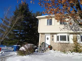 Residential Property for sale in 11 Portway, Pointe-Claire, Quebec