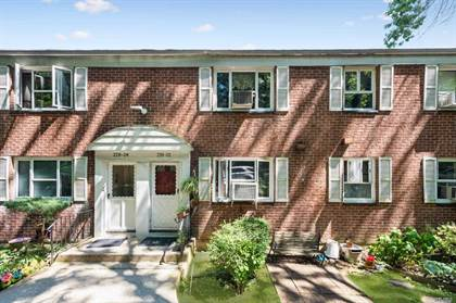 Residential Property for sale in 228-02 Stronghurst Avenue 1, Queens, NY, 11427