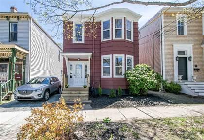 Multifamily for sale in 5550 Black Street, Halifax, Nova Scotia
