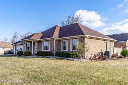 Residential for sale in 8433 Grandel Forest Way, Louisville, KY, 40258