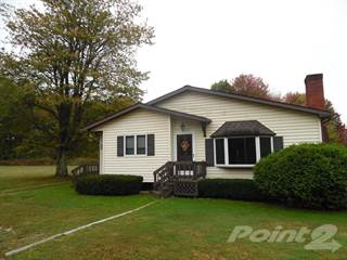 Residential Property for sale in 1677 St Rt 285 Espyville PA, Pymatuning Central, PA, 16424