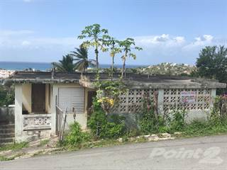 Multi-family Home for sale in 88 Calle Martines Nadal, Fajardo, PR, 00740