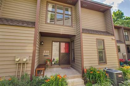Residential Property for sale in 235 7th Street SE, Minneapolis, MN, 55414