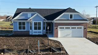 Single Family for sale in 737 Still Pond Dr Lt18, Waterford, WI, 53185