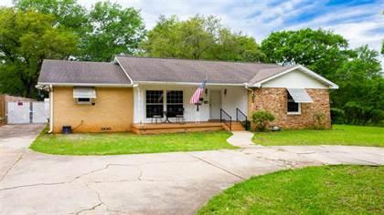 Residential Property for sale in 327 N Van Buren Street, Henderson, TX, 75652