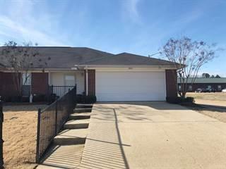 Single Family for sale in 2441 Regency Dr., Tupelo, MS, 38801