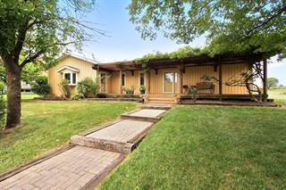 Single Family for sale in 148 Sun Street, Cabery, IL, 60919