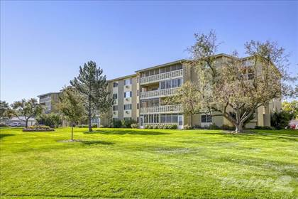 Condo for sale in 700 South Alton Way 12C , Denver, CO, 80247