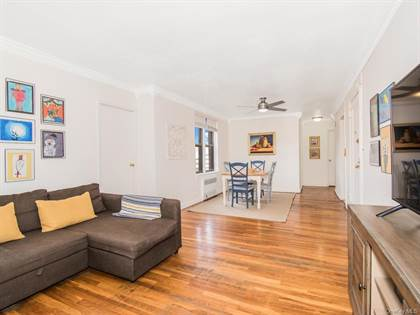 Residential Property for sale in 2244 Bronx Park E 6C, Bronx, NY, 10467