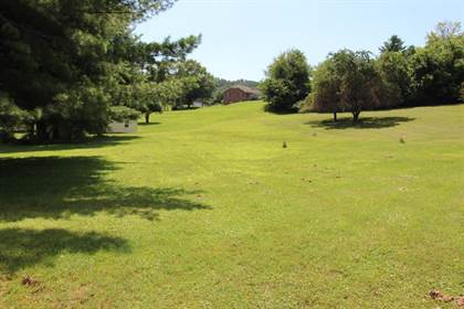 Lots And Land for sale in 11 Wheat Ridge Lane, Galax, VA, 24333
