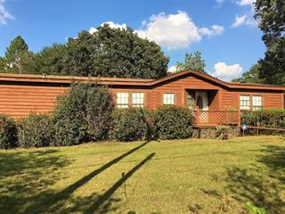 Residential Property for sale in 3107 Ford Chapel Road, Lufkin, TX, 75901