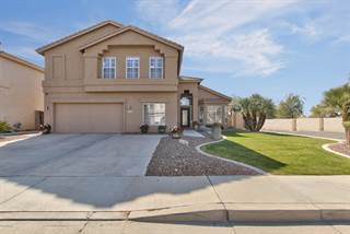 Single Family for sale in 1357 E ASPEN Avenue, Gilbert, AZ, 85234