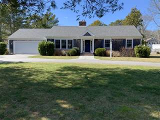 Single Family for sale in 477 Training Field Road, Chatham, MA, 02633