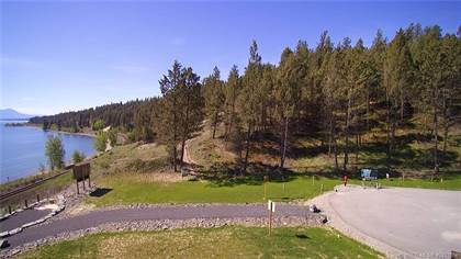 Vacant Land for sale in Lot #3 TAYNTON BAY ESTATES, Invermere, British Columbia, V0A1K0