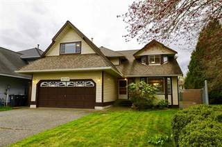 Photo of 8759 213 STREET, Langley Township, BC