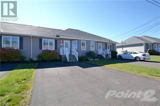 Condo for sale in 10 Jayden, Moncton, New Brunswick