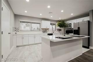Single Family for sale in 1049 St Louis Avenue, Las Vegas, NV, 89104