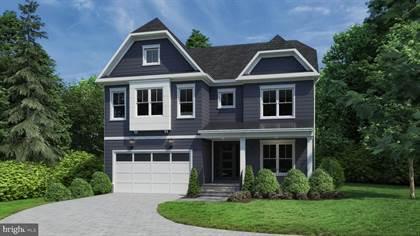 Residential Property for sale in 2314 N POTOMAC STREET, Arlington, VA, 22205